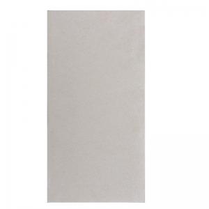中密度硅酸钙板